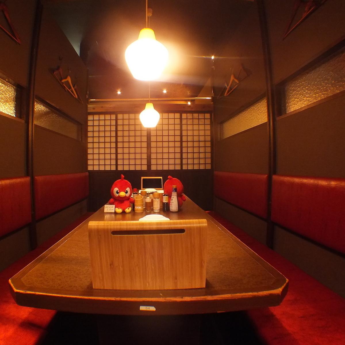 用於最多10人OK沙發桌座♪※圖片是附屬商店。