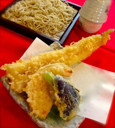 «Edoguchi Daily necessities» Lively ___ ___ ___ ___ ___ ___ 0