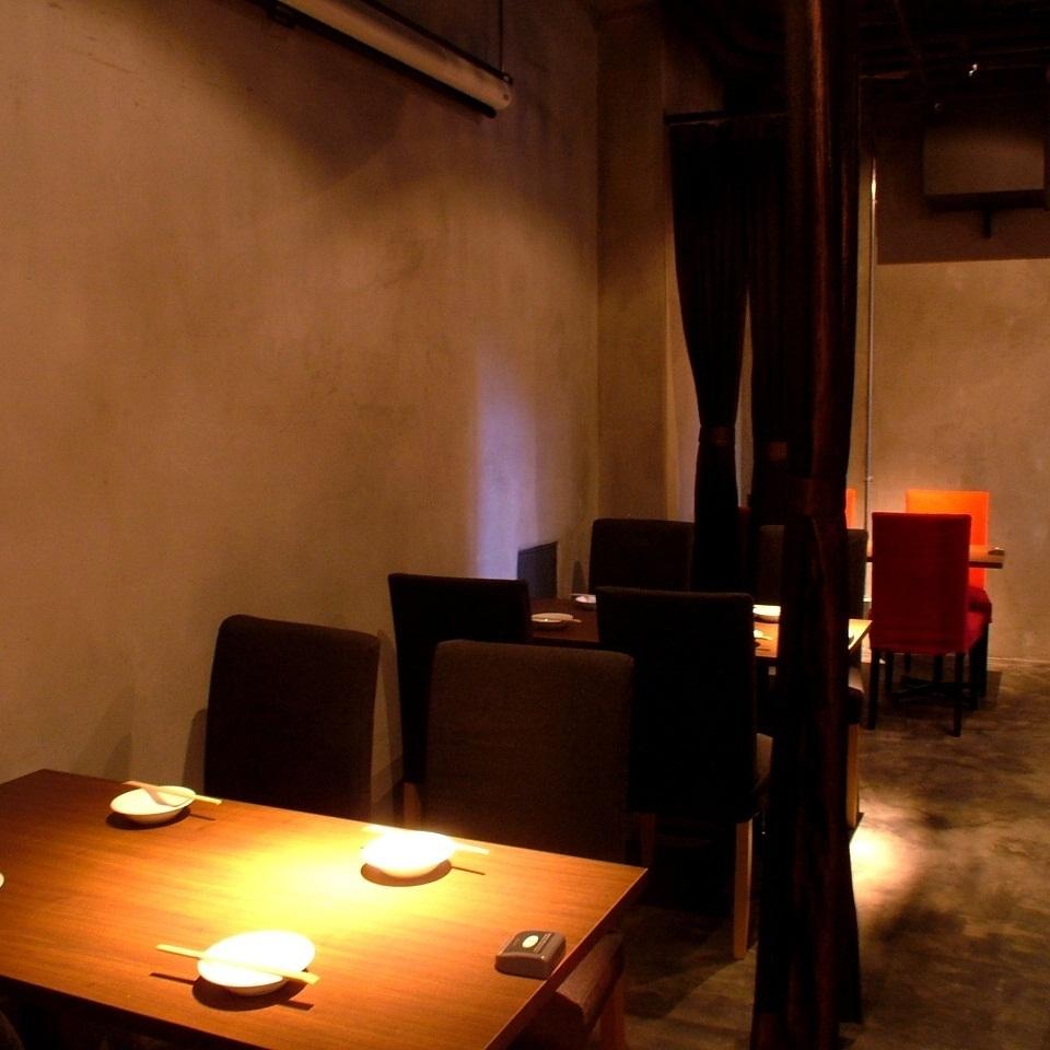 お洒落なカフェのような空間★
