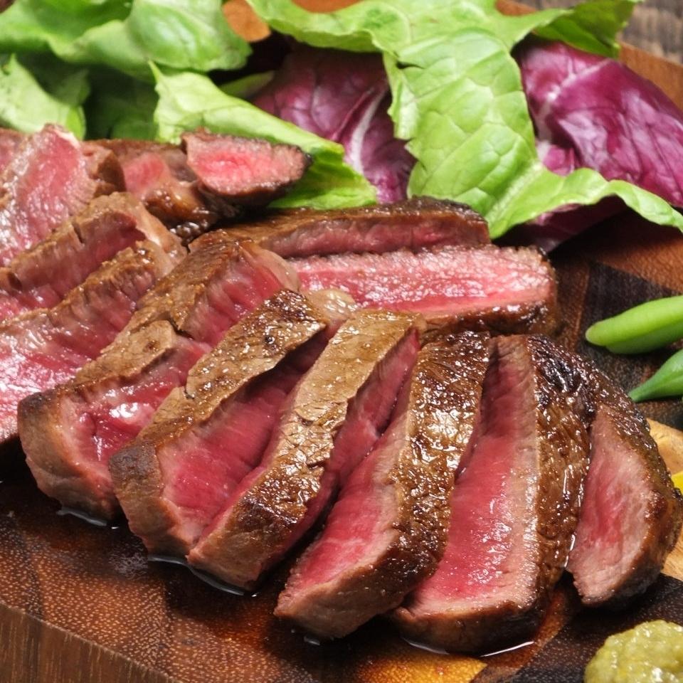 飛beef牛肉可以吃......♪特別套餐◎