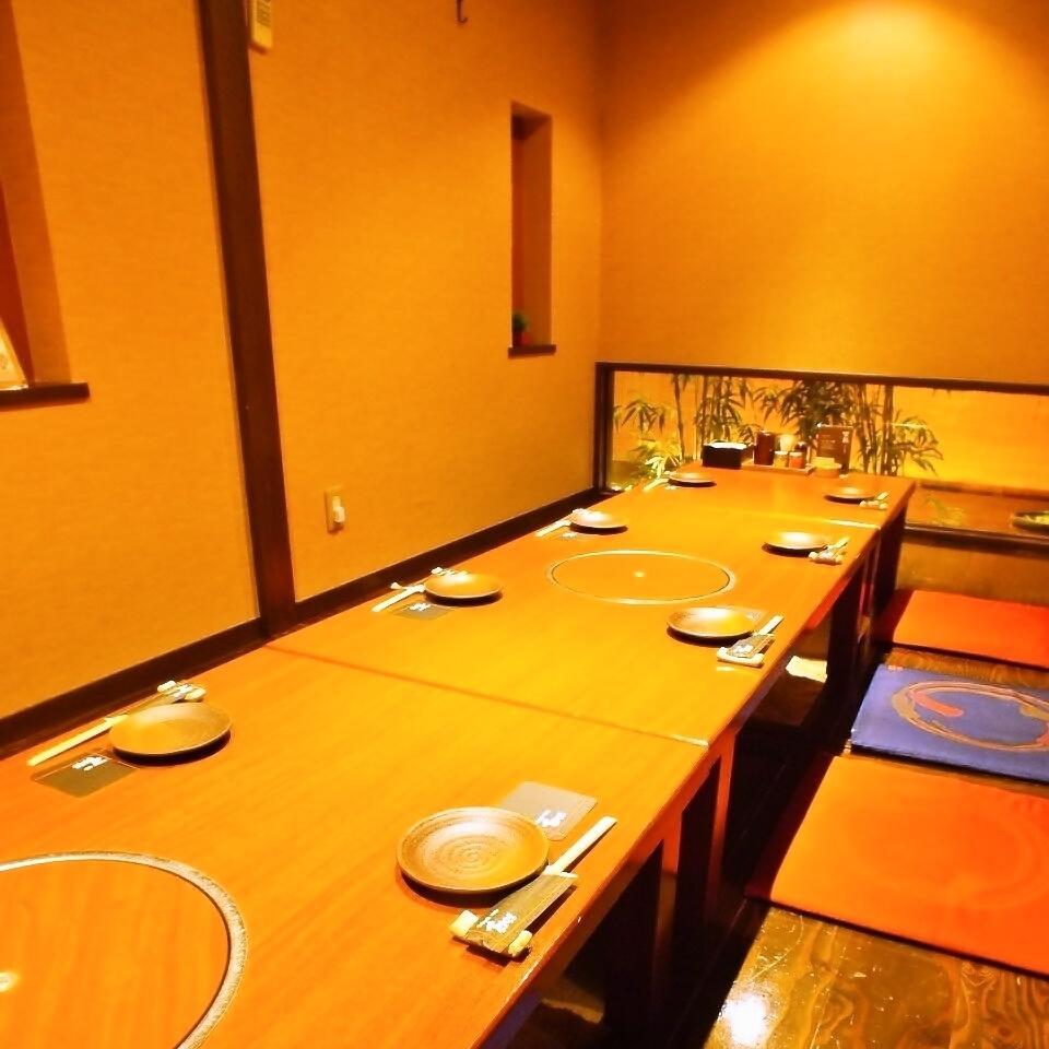 推薦挖掘各種宴會私人房間