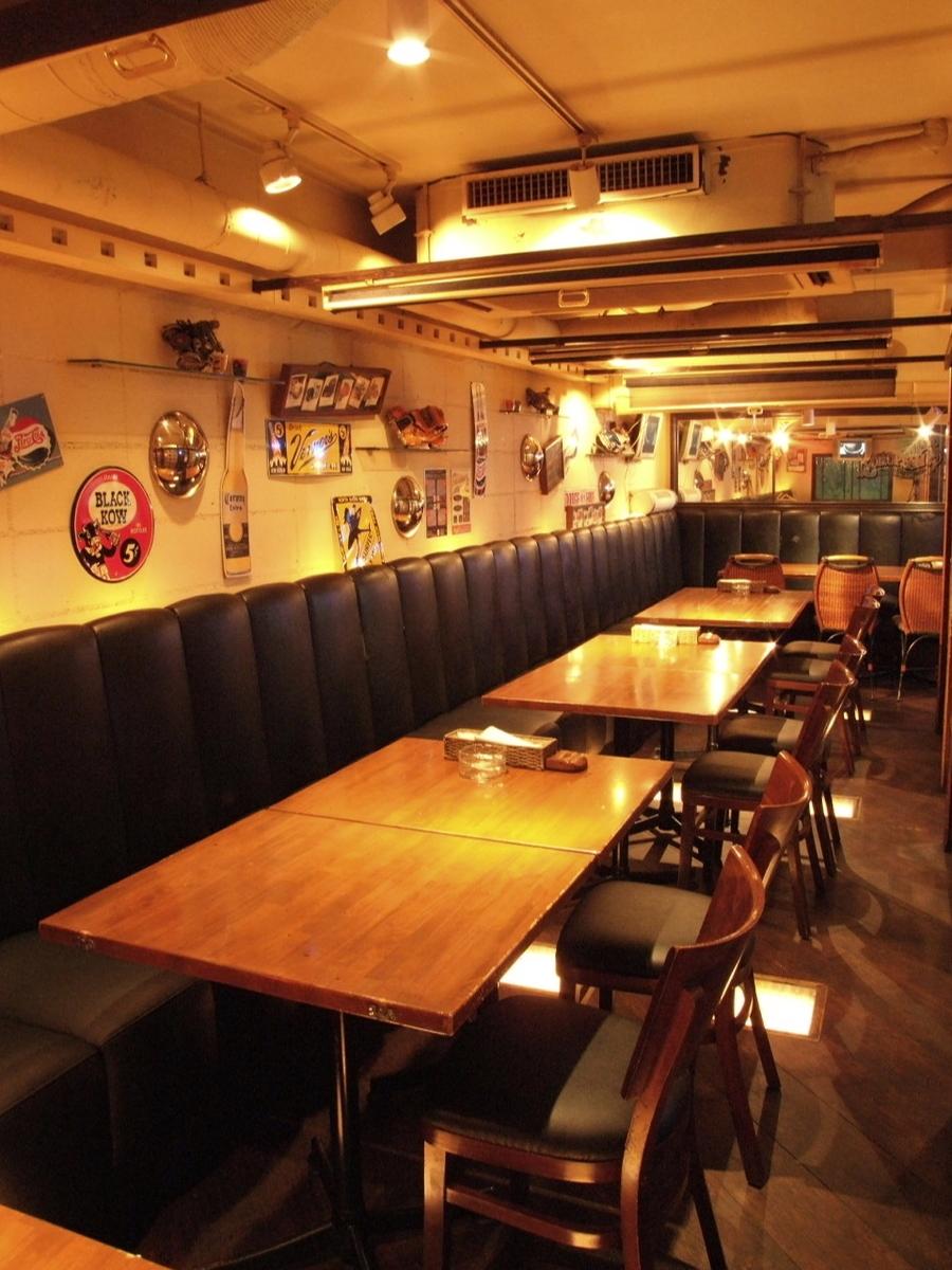 團體,大歡迎!座位可以根據人數準備,包括10,20,30。