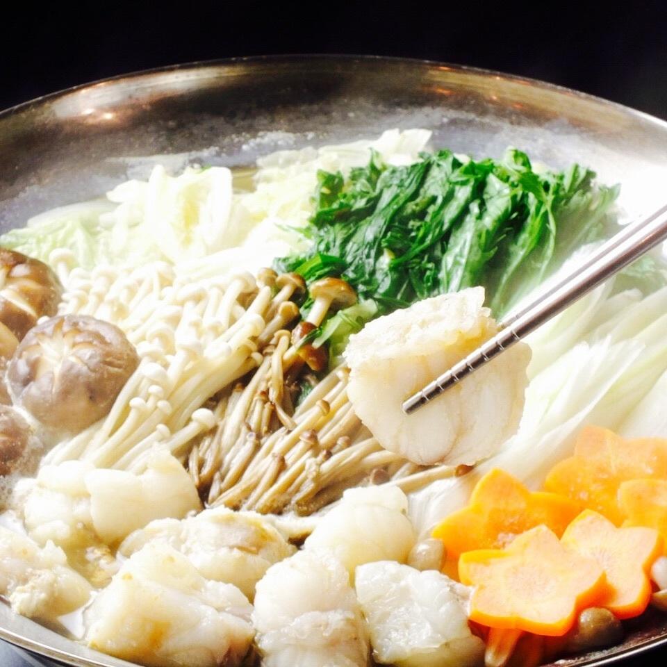 Supreme Wagyu Beef with Pot (soy sauce oil) / Pottery with Wagyu Wagyu (Taiwanese style · salt koji)