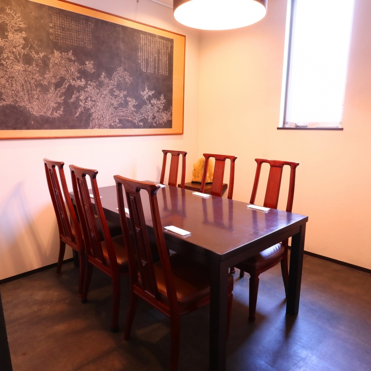 【Complete private room】 7 persons x 1 【Entertainment OK】