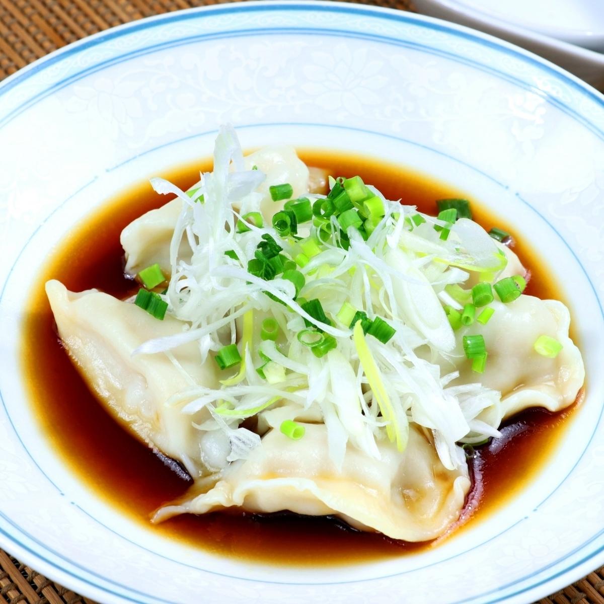 水饺子(6)