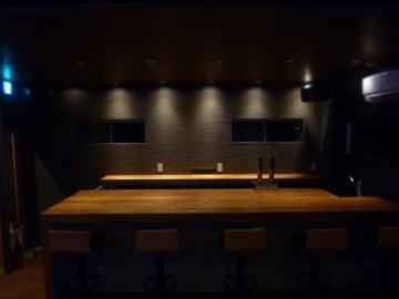 【天神・西中洲】虎乃家の3階にカラオケ付きパーティルーム完成★平日深夜3時まで週末深夜5時まで~うたスキ集合~