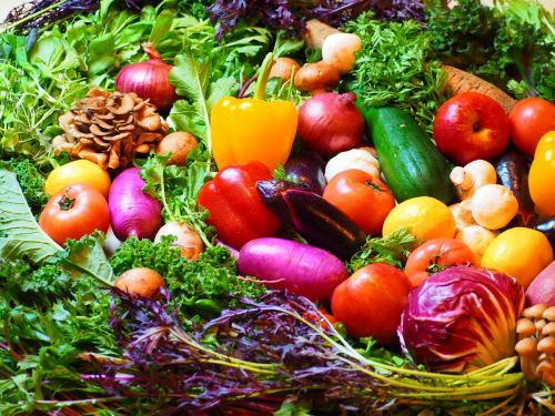 Barel Salad Dressing