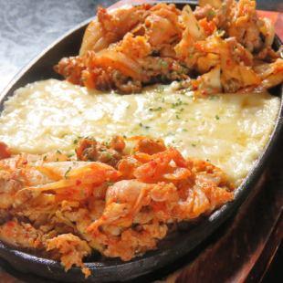 [妇女必须看到♪] Takkaru或Chifon饮食6种菜肴释放和长达120分钟的全友可以喝[3380日元日元⇒2500]