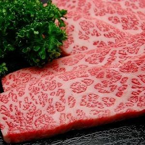 特別是對牛卡爾維十勝池田生產烤和北海道生產,特別是對奶牛烤下降