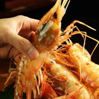 - Extra large buttons shrimp thorn Homemade deadline Sabatoge, active deadline shark flatfish such as
