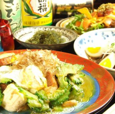 【2H生獵狗啤酒等,7項吞嚥和飲用】●。·立花〜當然4000日元·。●