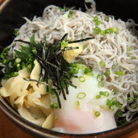 发货人炸虾米(大/小)