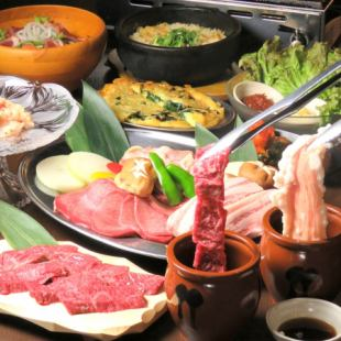 【Weekday Limited】 Super super deals !! 90 minutes for orders on weekdays 4000 yen for drinks!