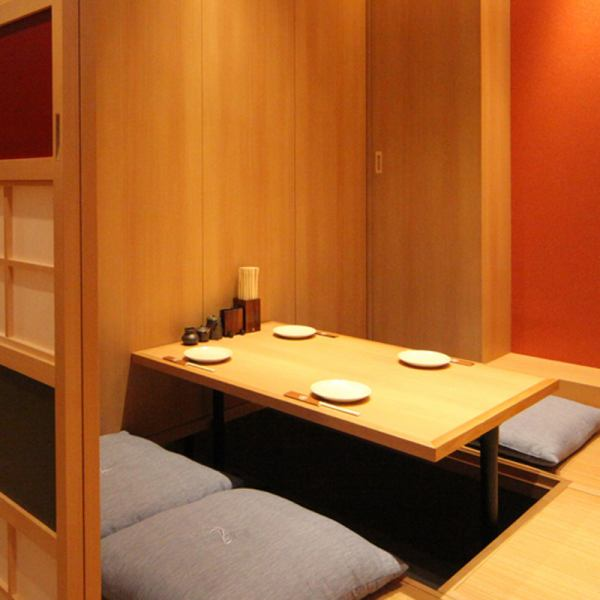 Cleanliness based on natural color tree Presence of bright and calm atmosphere The private room can accommodate from 2 people up to 30 people.