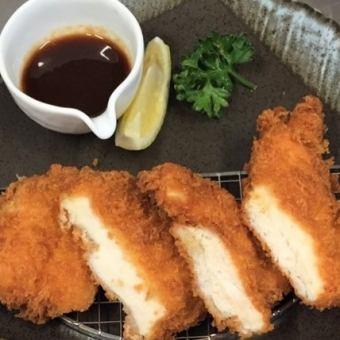 易煮/炸鸡块/炸芝士/洋葱圈/炸土豆/蓬松eboshien
