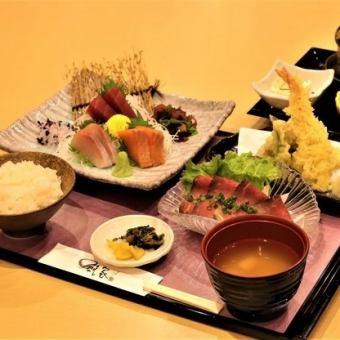 Junya  -  Sumika  -  Gozen(Senpa:Chawanpotchi,小碗,豆腐)
