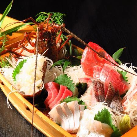 秘书有限公司【宴会品尝计划0日元套餐】因为重要的宴会不会失败,所以可以品尝+见面♪