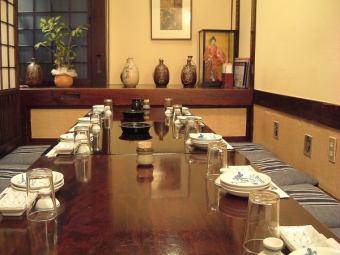 【土佐的盛宴課程】B課程+ 2小時全友暢飲