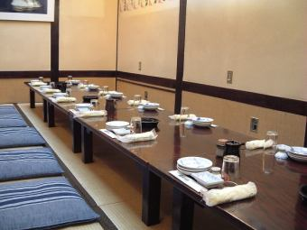 "【Tosa's Feast Course】 E course ""Kaname Taiya entered.Luxury course ""(cooking only)"