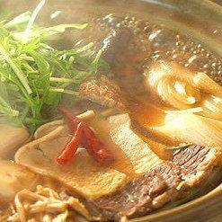 【土佐の宴コース】Gコース  + 2時間飲み放題付