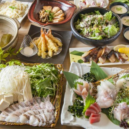 【Luxurious Magnificent】 Seafood ___ MAIL Luxury Seafood Banquet Course ___ ___ ___ 0 ___ ___ 0 ___ ___ 0 ___ ___ 0