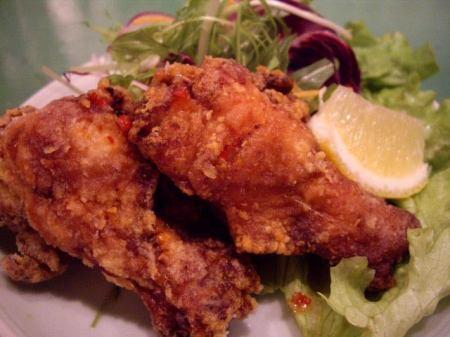 雞雞翅Nukumamu炒炒