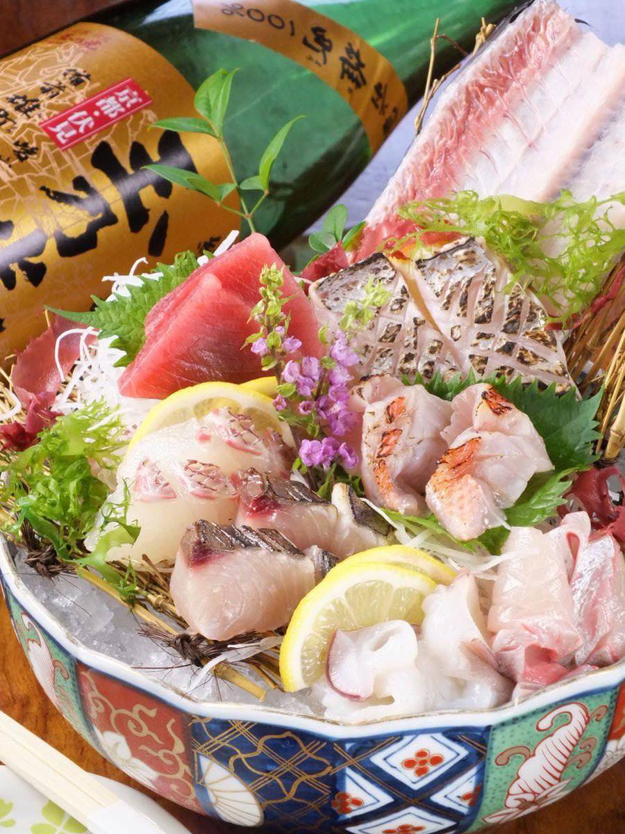 贝壳土豆的流行寿司和烹饪餐厅