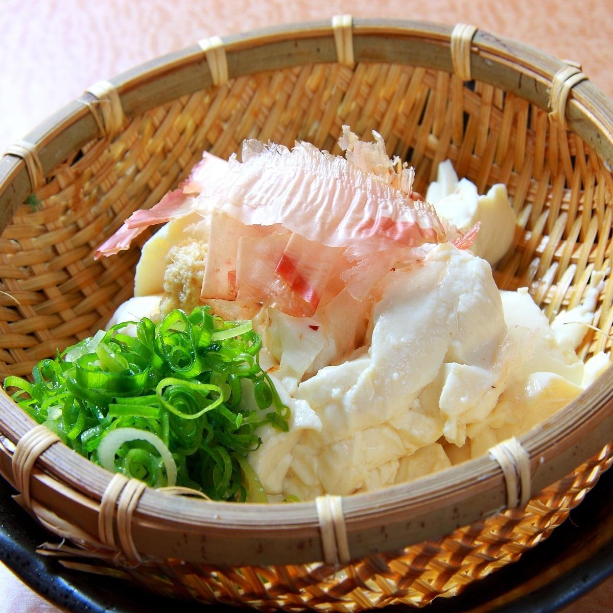 冷冻/泡菜/什锦泡菜/牛肉嫩橙