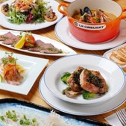 农历新年午餐套餐午餐套餐(含午餐饮料)全部6件※订购4人以上