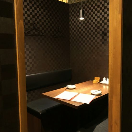 """Dating ... ♪ 1 pair limitation """"complete private room"""" also available! Reservation as soon as possible ☆"""