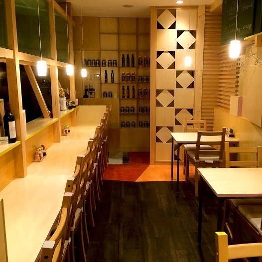 【10 to 16 people available for private use】 It is also available for banquets and various parties.