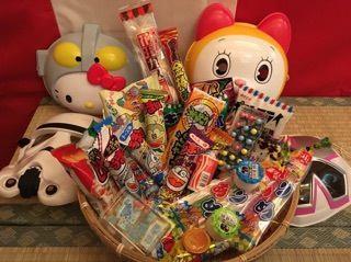 【高校生限定女子会プラン】駄菓子食べ放題・飲み放題90分999円プラン