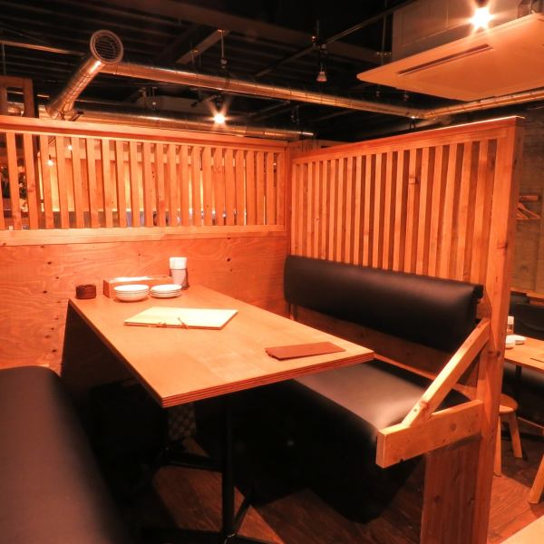 【4 minutes walk from Tenjin Subway Station】 Many people used at the 1st meeting, 2nd meeting and 3rd party ♪ It is open until next 2:00 ☆