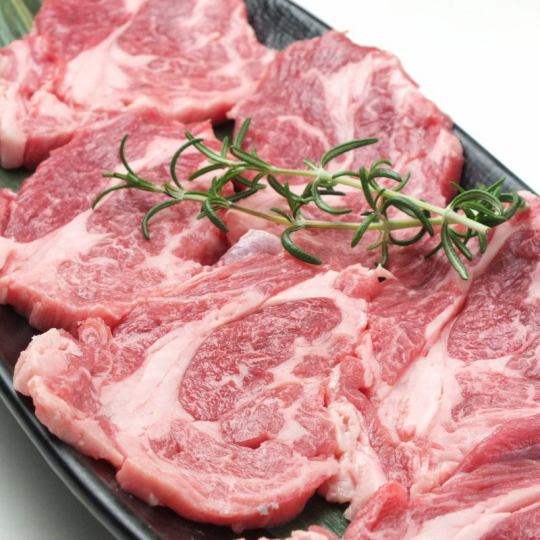 【シニア・女性におすすめ】お肉もお酒も良いものを♪4400円(税込)