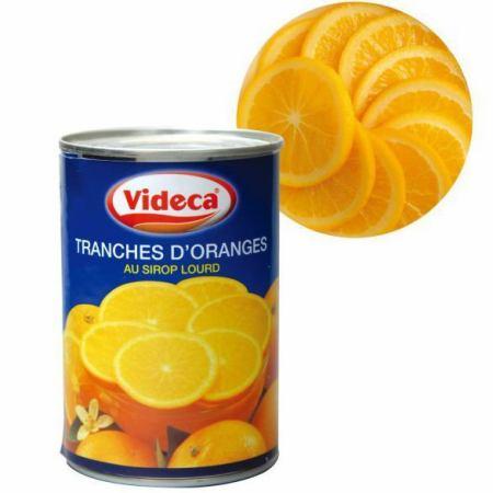 【ビデカ】フルーツ本来の味を大切にした、上品な味わいを