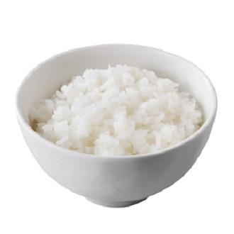 Rice Sheng, Sheng Sheng, Small Sheng