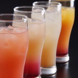 【所有你可以喝的120分钟】21点〜中学会议课程3项你可以选择2,000日元