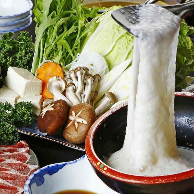 Eikoku特别酱和罐