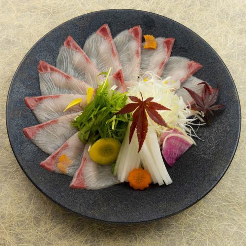 Nishi Izu和Marugame的美味食品