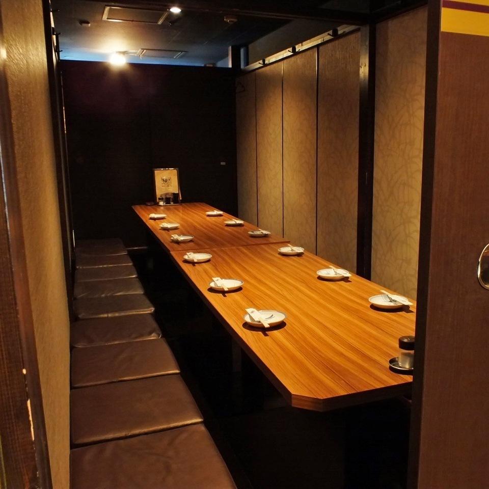 私人房間14人以上【最多157人】★