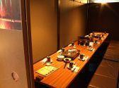 8至14人私人房間☆Kirari Yuri~KIRALI~Machida商店★