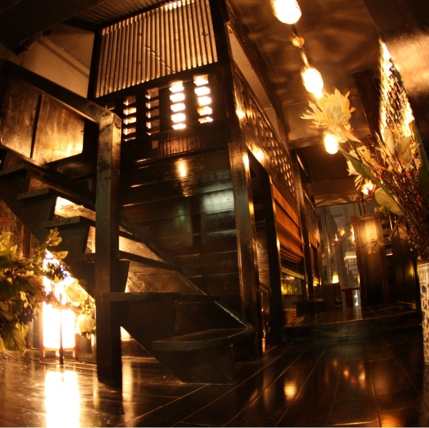 4至6人Loft Oshashiki私人房間
