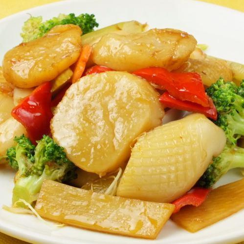 こだわりの新鮮な食材を使ったお料理をご提供!