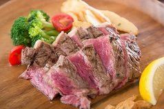 Sera Minori Cattle ♪ Fluffy Fluffy ★ Party Course 【120 minutes drinks included all inclusive 5000 yen → 4500 yen】