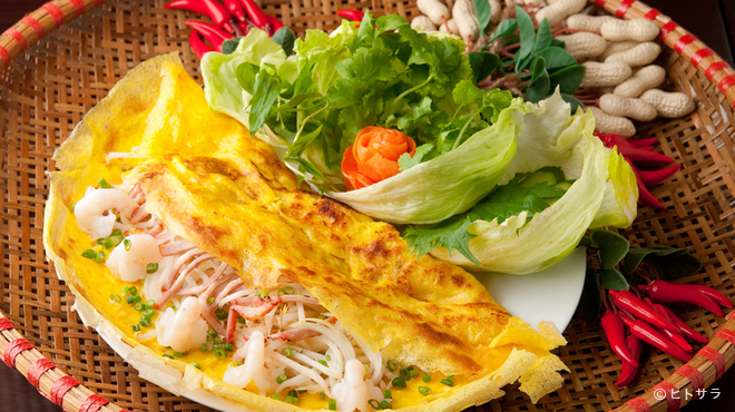 虾和猪肉Binseo /鸡蛋Binsesea /虾Binseo