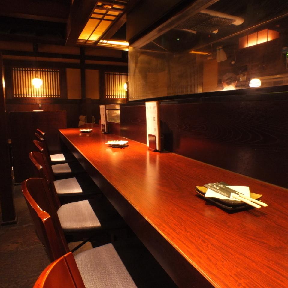 Saku酒吧和朋友也欢迎