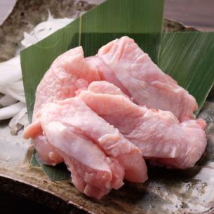 桜姫鶏 鶏モモ