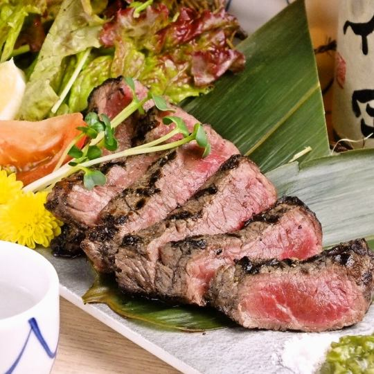 [Liquor suit] gem cooking Zurari! Please come enjoy a number of authentic Hakata specialty!