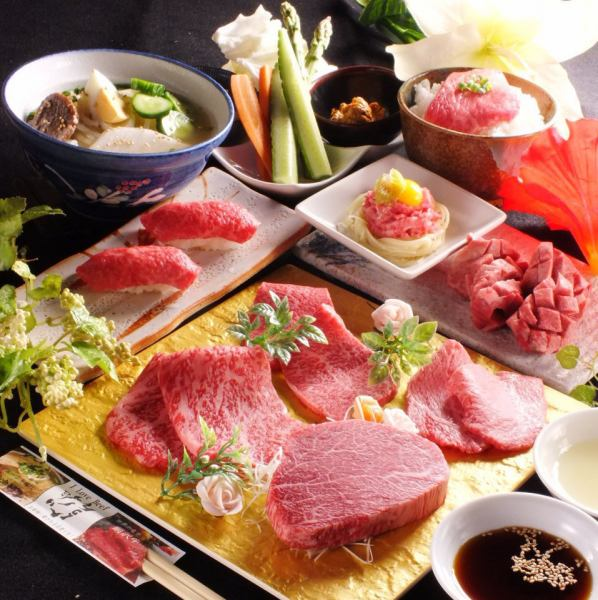 Farewell party is luxuriously ♪ One serious course of teaching! Only 12 dishes of cooking only 【Specialty course】 10000 yen (tax excluded)