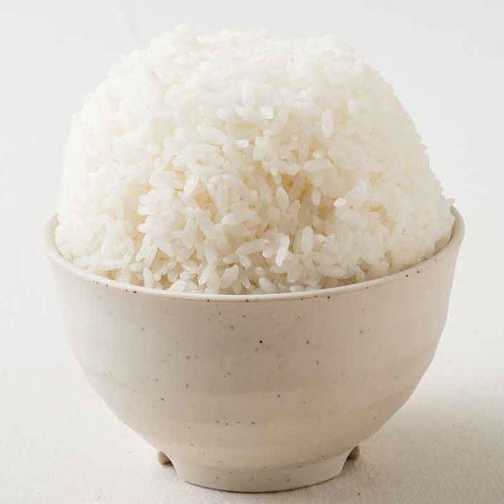 Specialty rice (medium)